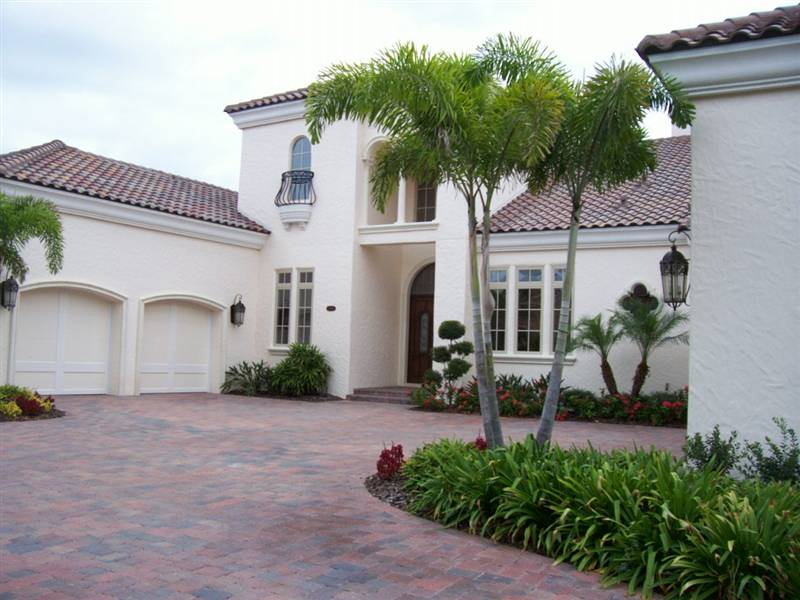 Real Estates Florida Real Estate