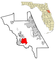 deltona florida real estate appraiser